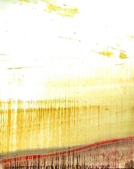 Untitled (zonder titel)-3