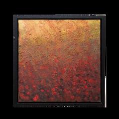 Bleeding Poppies - luik 1b