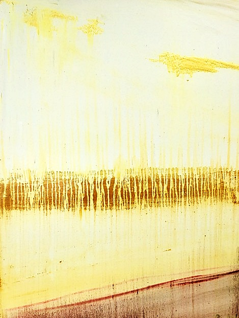 Untitled (zonder titel)-4