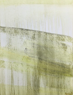 Untitled (zonder titel) - 1