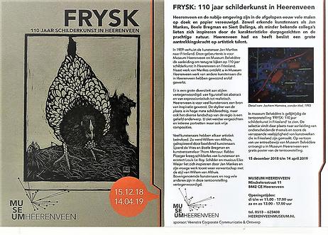 FRYSK-flyer.png