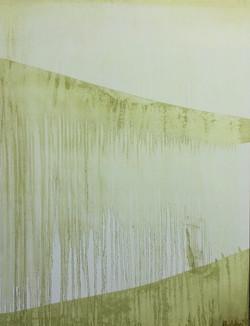 Untitled (zonder titel)- 2