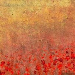 Bleeding Poppies 2 luik-2a
