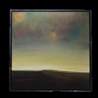 """""""The Golden Meadows"""""""