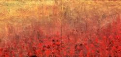 Bleeding Poppies 2 2-luik