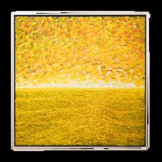 Sunrise (part 3)