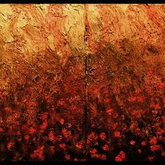 Bleeding Poppies 2-luik