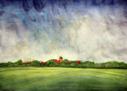 Friesland-2 (part. collectie)