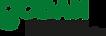 GODAN_Logo_356.png