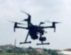 zgrs drone.jpeg