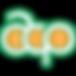 ACP_logo_PMS355-144_square-150x150.png