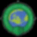 z logo (2)-03 (1)_edited.png
