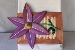 12.1 Purple Pick-It.JPG