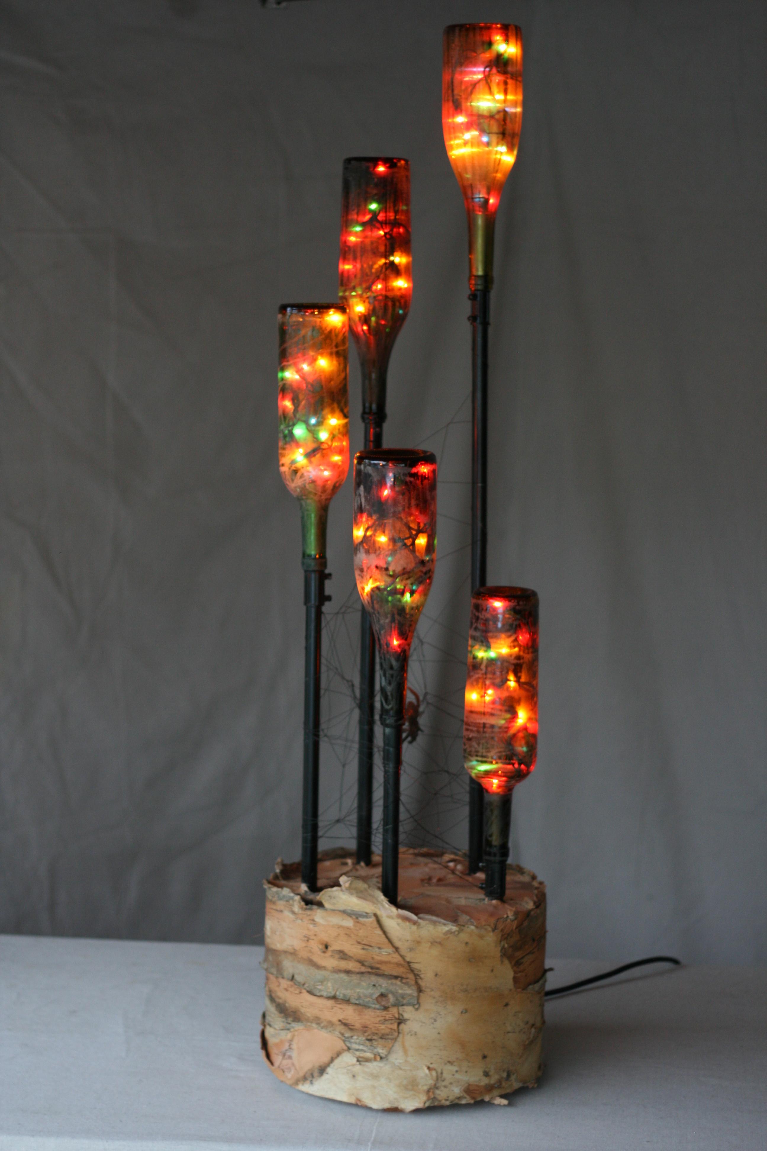 23.2 Lamp.JPG
