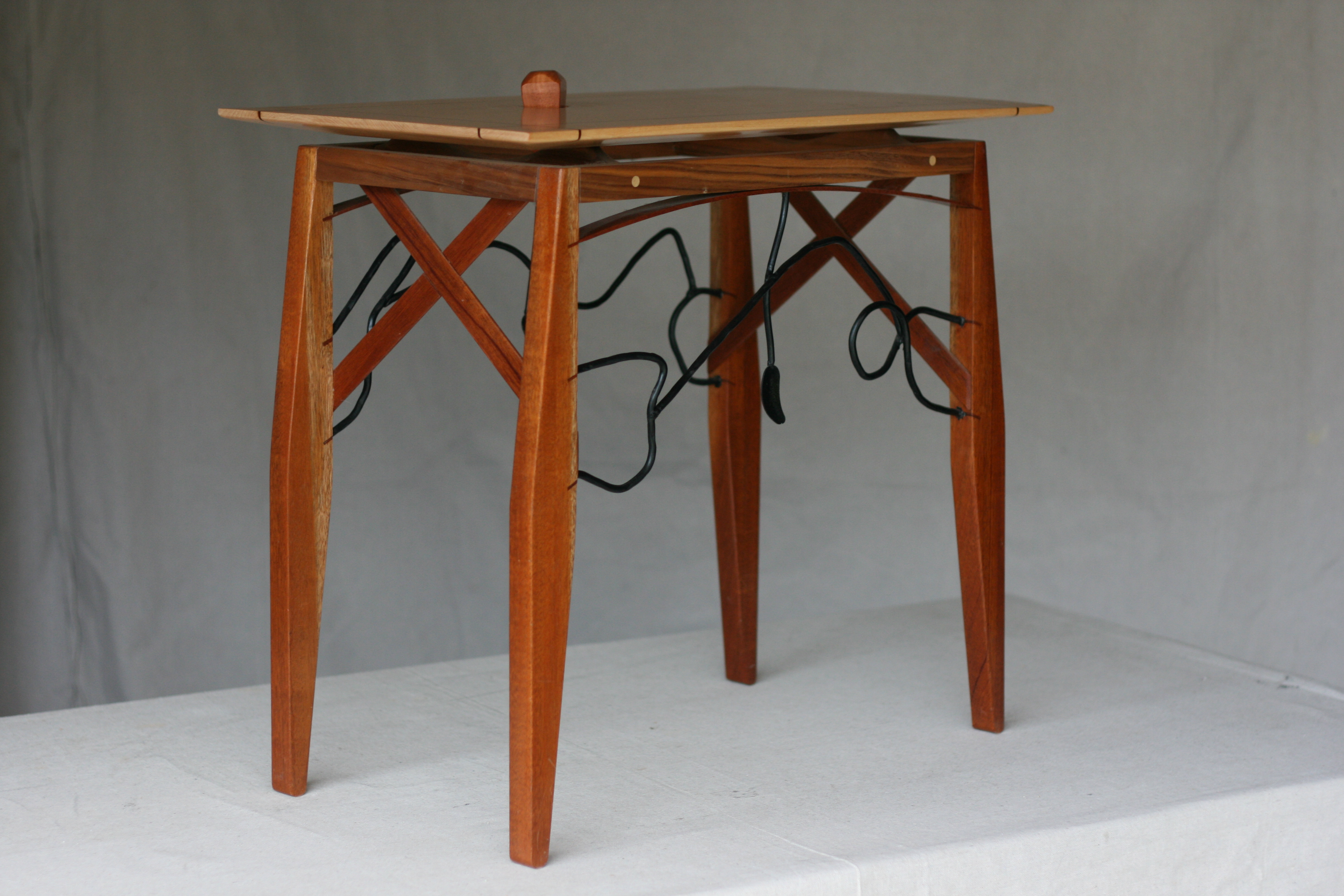 28.1 Table.JPG