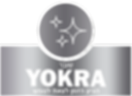 YOKRA2.png