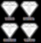 diamond-love.png