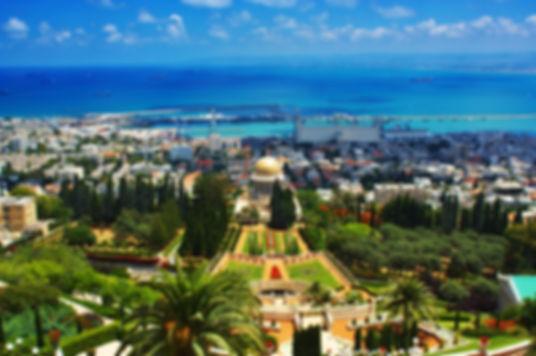 חיפה 2