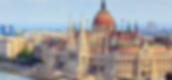 בודפשט הונגריה.png