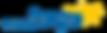 logo-kal-heb.png