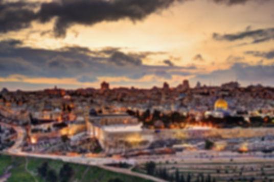 ירושלים 3