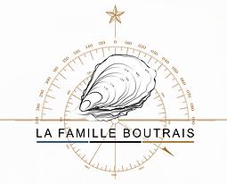 la famille boutrais logo.png