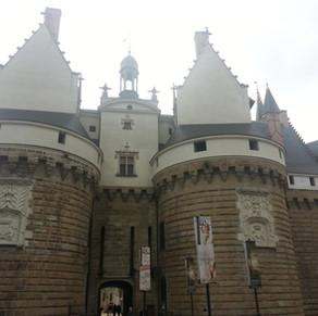 chateau de nantes musée  (32).jpg