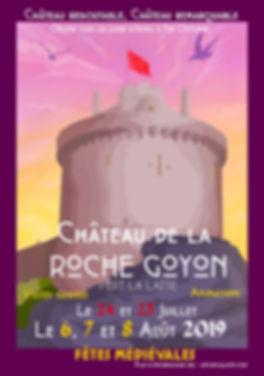Page_Pub_La_Roche_Goyon_Fort_La_Latte_po