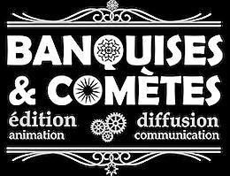 logo-banquisesetcometes-2018-1.png