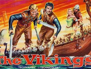 Les vikings de Retour en Cinéma !