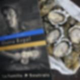 bourriche-ostra-regal_1.png