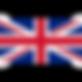 drapeau anglai