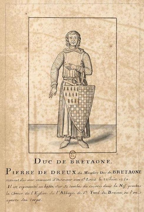 Pierre Mauclerc de dreux.jpg