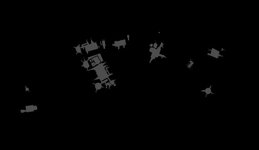 Plan du château de la Roche Goyon.png