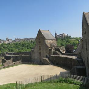 visite du chateau de Fougeres le 6 mai 2018103.JPG