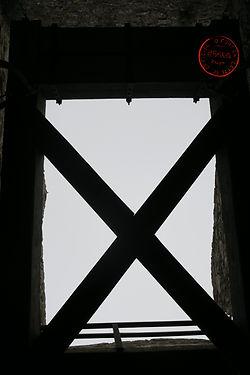LOGO contre poids pont levis.JPG