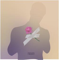 jacquemus fleur Clair-01