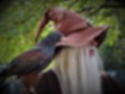 magie de Merlin.jpg