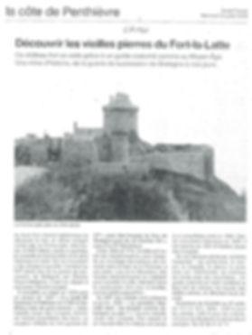 presse_Juillet_2009_le_château_à_découvr