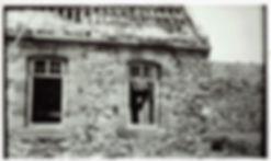 restauration fort la latte castlelalatte archives logis chapelle travaux lefortlalatte.com lefortlalatte fortlalatte fort la latte