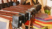 marteaux-1024x576.jpg