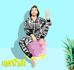 pyjama party-01