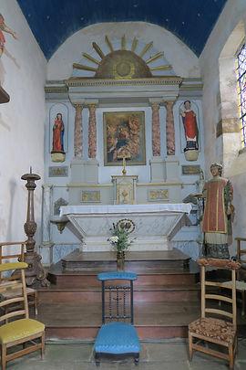 la_chapelle_intérieur_vitrail_serrure0.J