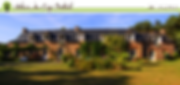 relais du cap fréhel La roche Goyon Fort La Latte