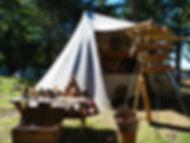 odin's caravan.jpg