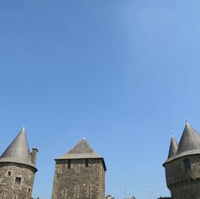 visite du chateau de Fougeres le 6 mai 201813.JPG