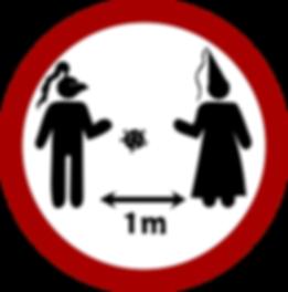 1 metre-01.png