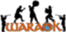 waraok logo.jpg