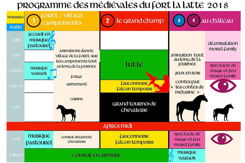 programme_Médiévales__du_7_,_8_et_9_AOut