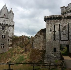 chateau tour d'elven  (7).jpg